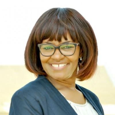 Ms Nguvitjita Zatjirua